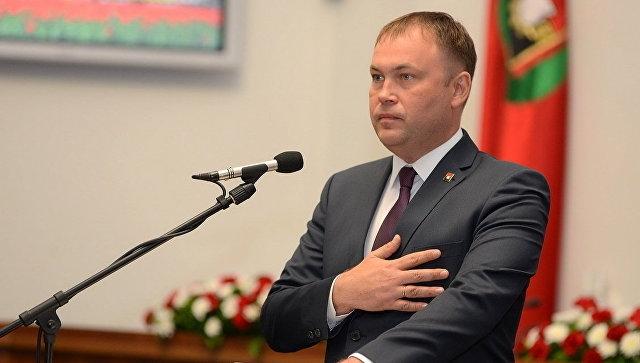 Kemerovo linnapea tänas tallinlasi