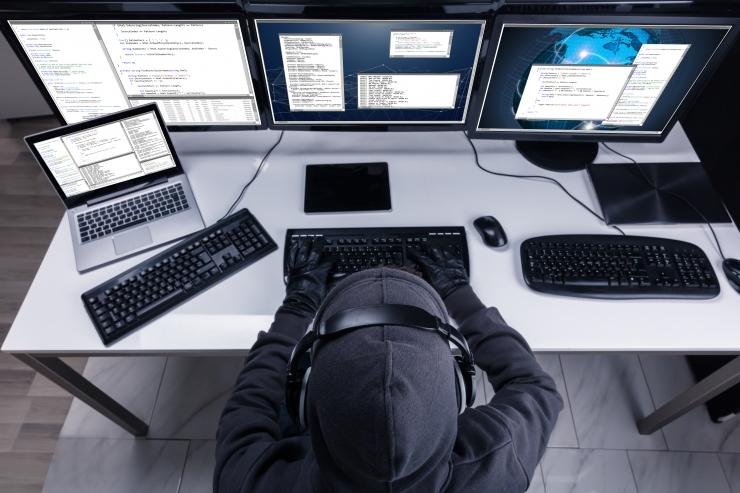 USA ja Suurbritannia hoiatavad Venemaa küberrünnete eest