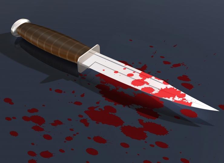 Oma meest pussitanud naine pääses tapmiskatse süüdistusest