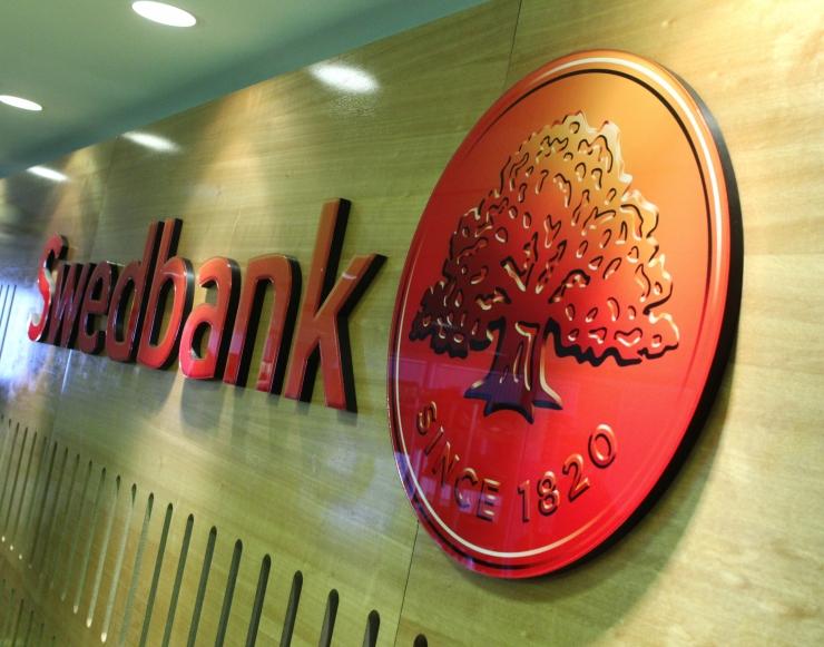 Swedbank: kevaditi kasvab tarbimislaenu võtmine uutesse kõrgustesse