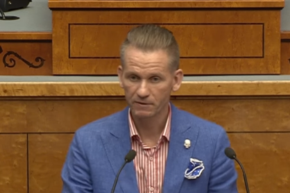 Jaak Aabi lahkumisel võib regionaalministriks saada Veikko Luhalaid