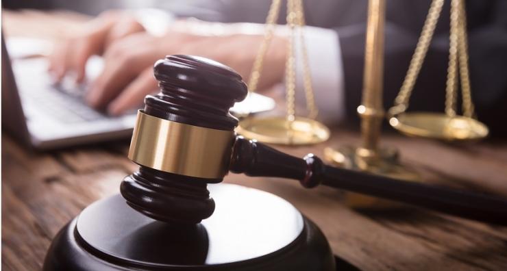 Ringkonnakohus: Tallinna Sadama kriminaalasi tuleb menetlusse võtta