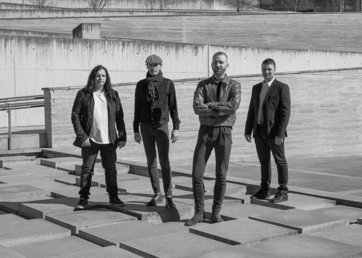 KUULA: Metro Luminal avaldas uue singli