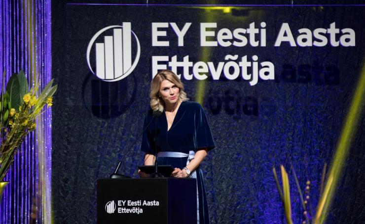 Riik toetab Eesti tööandjaid IKT-sektori tööjõu leidmisel