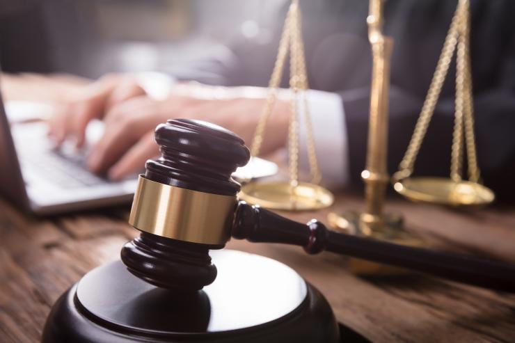 Ringkonnakohus tühistas mehe süüdimõistmise mõrvas