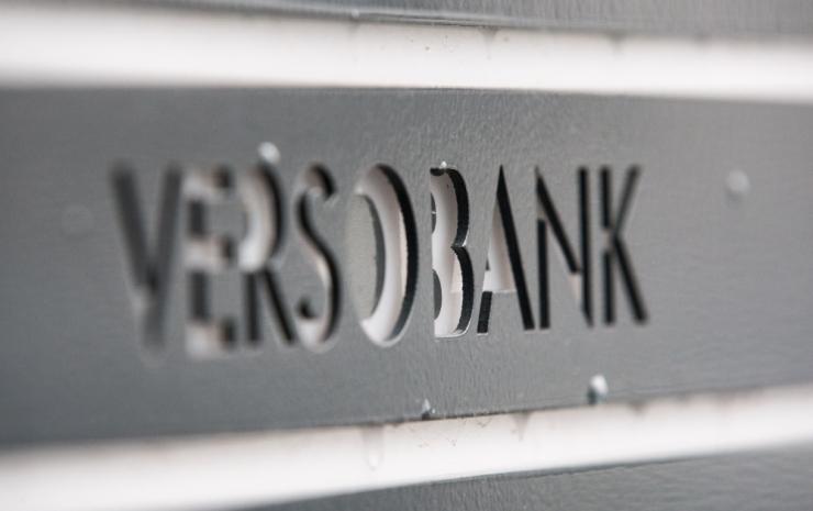 Versobanki klientidele on hüvitatud 84 miljoni euro eest hoiuseid