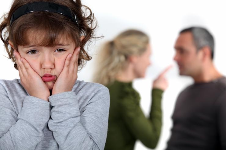 KEILI KOLLAMAA-RANDER: Vägivaldsetest peredest pärit lapsed ei saa hoolivusest aru