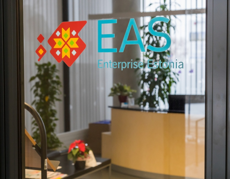 Ringkonnakohus vabastas EAS-i eksjuhi soodustuskelmuse süüst