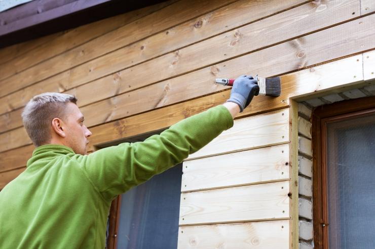 Mupo juhib tähelepanu: ka väiksemahuliste ehitustööde puhul tuleb taotleda vastav luba