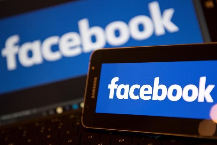 Euroopa Komisjon esitas plaani võitluseks libauudistega internetis