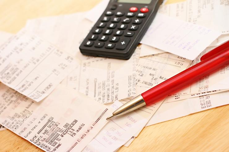 Lugeja: kas tööandja saab tükitöö puhul maksta alla miinimumpalga?