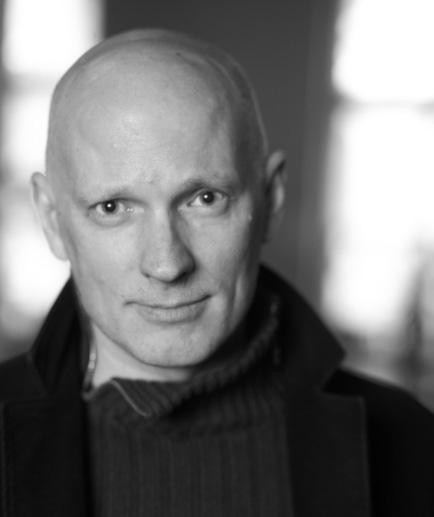 Kümnes Talveöö Unenägu toob Eestisse tipplavastaja Alvis Hermanise