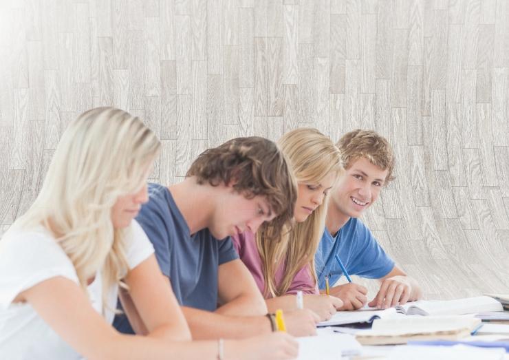 Analüüs: vajaduspõhine õppetoetus jõuab seda vajavate üliõpilasteni