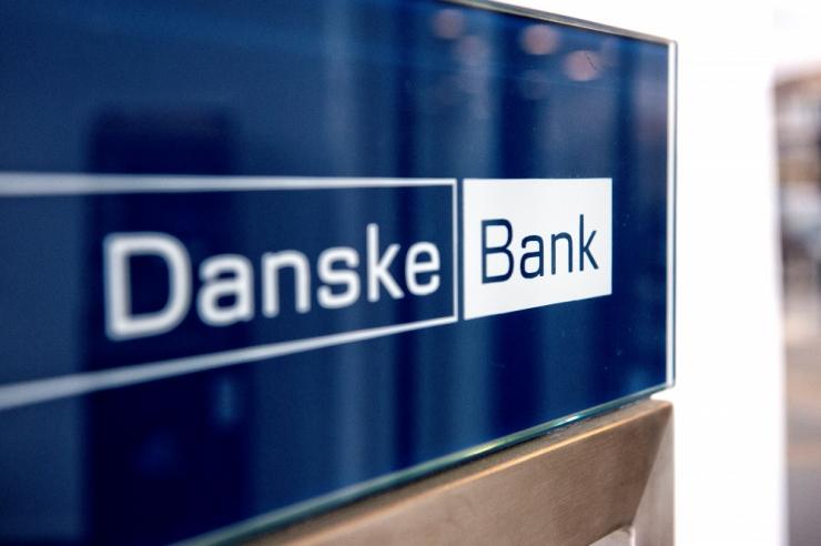 Taani finantsjärelevalve Dansket Eesti rahapesu eest ei karistanud