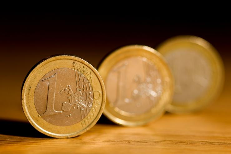 VAATA OTSE! Riigikogus arutatakse 2019.-2022. aasta riigieelarvestrateegiat