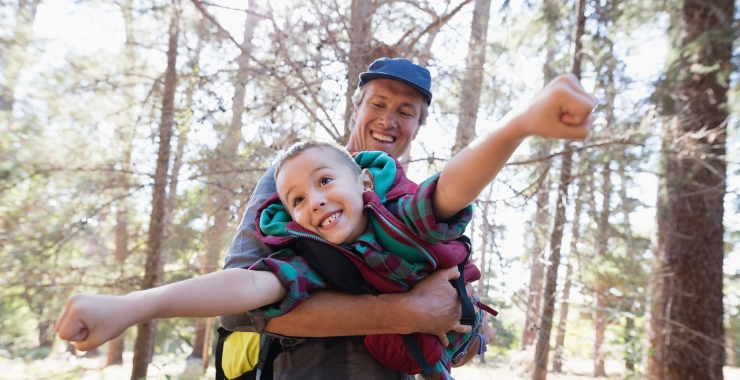 Danilson-Järg: mehed loovad lapse saamiseks tingimused - järelikult on ka neil vastutus