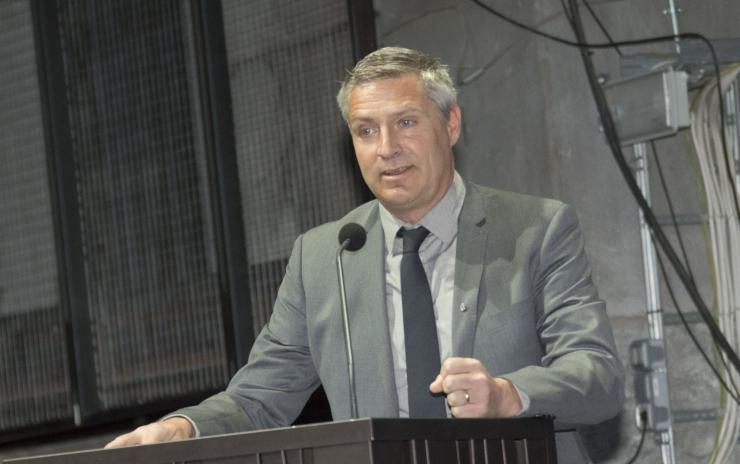 Avesta linnapea: tasuta ühistransport päästis linna väljasuremisest