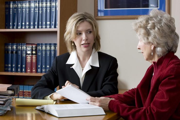 Kuidas aru saada inkasso nõudest ja kuidas enda õigusi kaitsta?