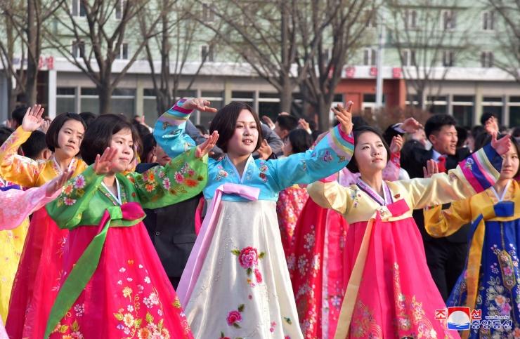"""Põhja-Korea peab 23.-25. mail tuumakatsetuspaiga lammutamise """"tseremoonia"""""""