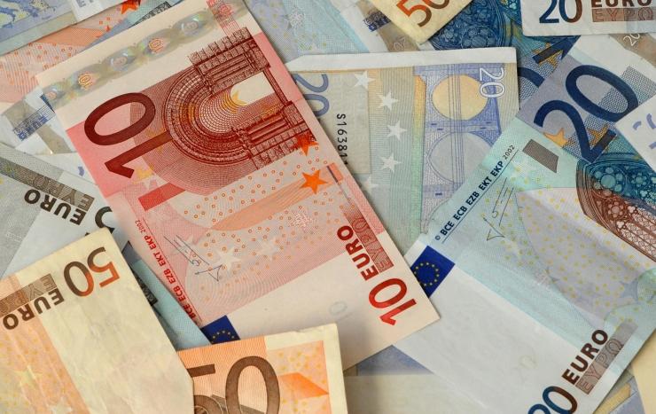 Lõimumisprojektid saavad 80 000 eurot toetust