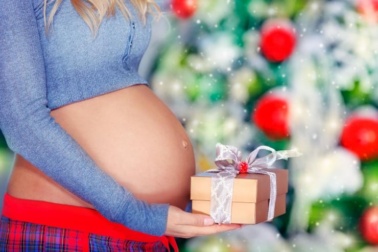Emad kui sünnitusmasinad ja isad kui seemendajad?