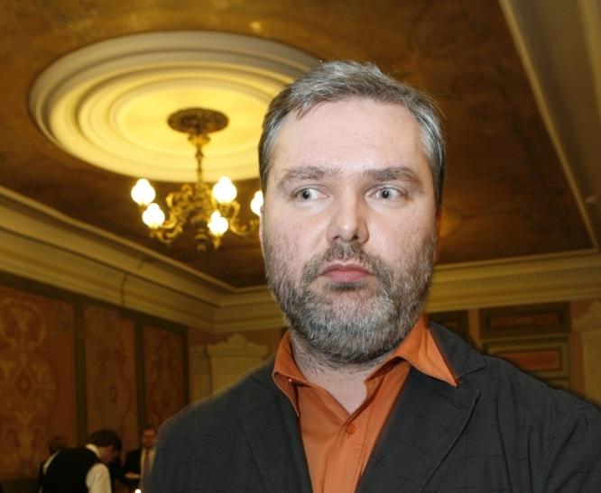 Lasse Lehis VEB fondist: Eesti riik legaliseeris pangaröövi