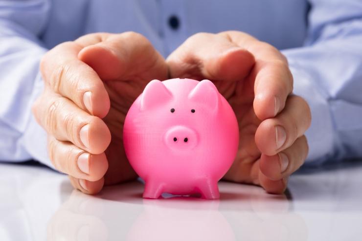 Tuleva ettepanek: inimestel peaks olema õigus valida fondipension