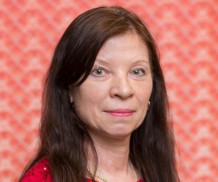 Eesti Õdede Liidu 95. aastapäeva konverentsil kuulutati välja aasta õde