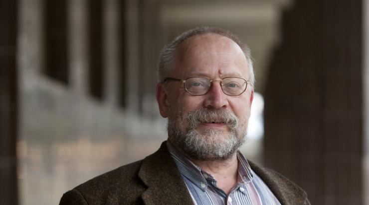 Rein Ruutsoo reitingutest: Kaja Kallas on pigem kompromiss kui tegija