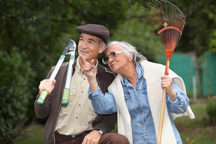 Muudatus aitab pensionile jäämise aega ise valida