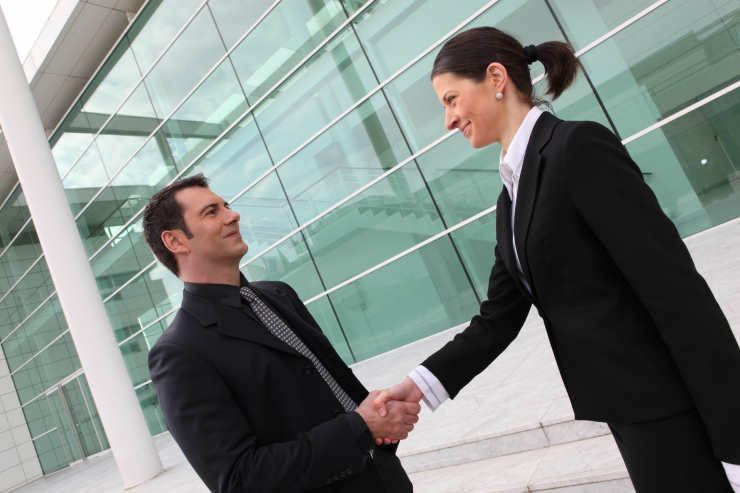 Palm: ettevõtjate jaoks kujuneb probleemiks tööjõupuudus