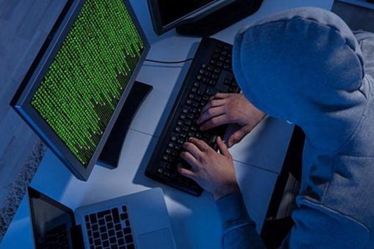 Kolmapäeval jõustus küberturvalisuse nõudeid karmistav seadus