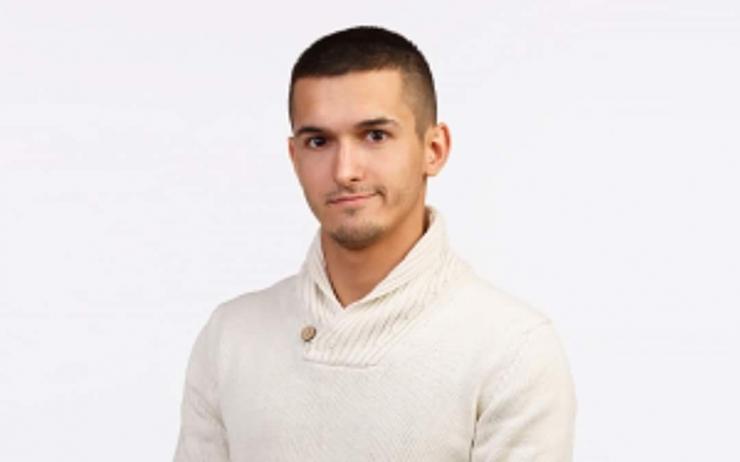 Keskerakonna juhatus arvas erakonnast välja Rustam Kalinini
