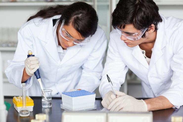 Tartu Ülikool hakkab maksma doktorantidele tulemusstipendiumi