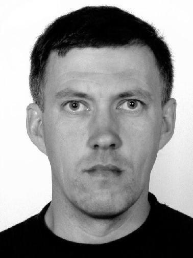Politsei otsib Viljandimaal kadunud 48-aastast Tarmot