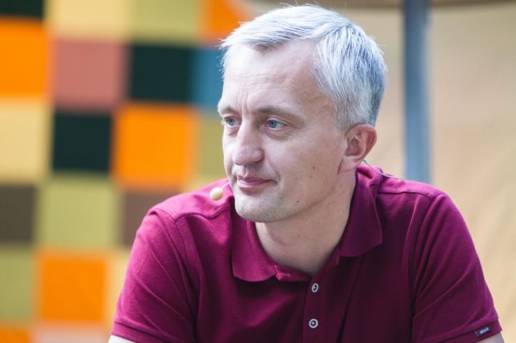 INDREK NEIVELT: Kes peaks Eesti Panga ebaefektiivsuse kinni maksma?