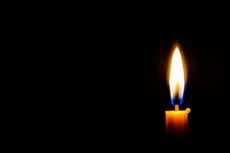 Saku vallas hukkus 48-aastane sõiduautojuht