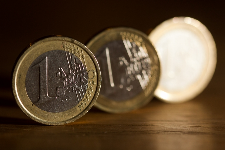 Riigikogu kehtestas ettevõtjatele soodsama aktsiisi