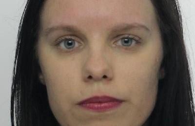 Politsei otsib Haljalas kadunud 26-aastast Liisi