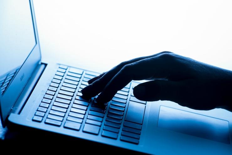 EL-i riigid leppisid kokku sammudes küberturvalisuse suurendamiseks