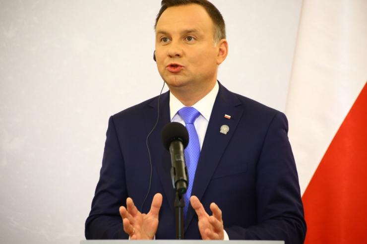 NATO idaliitlased soovivad alliansi kohaloleku suurendamist
