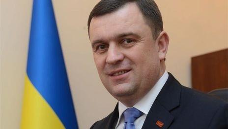 Ukraina riigikontrolör külastab Eesti Riigikontrolli