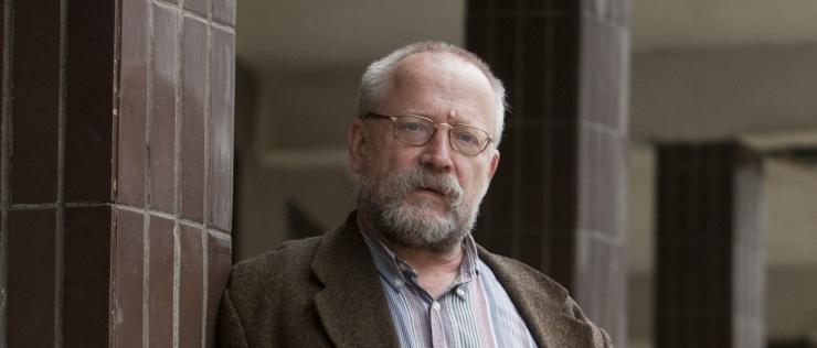 REIN RUUTSOO: Õiguslike regulatsioonidega moraalse vastutuse väljatõrjumine on äärmiselt ohtlik
