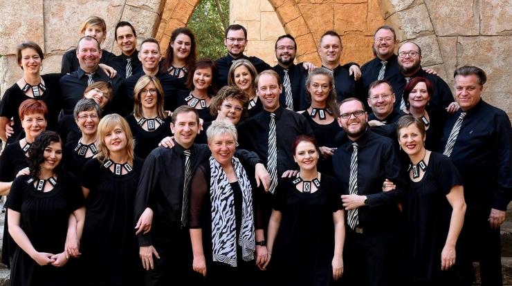 Gaudeamus pakub festivali päevil mitmekülgset tasuta programmi