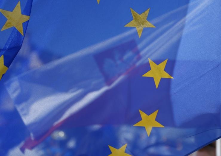 Eesti valmistub koostööks Euroopa Prokuratuuriga