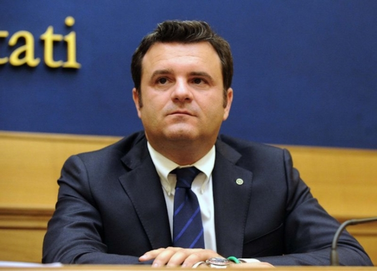 Itaalia valitsus ähvardas CETA-t mitte ratifitseerida