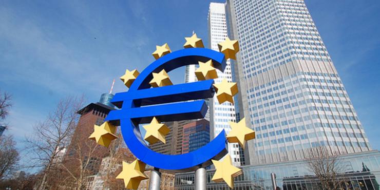 Tõnu Mertsina: Euroopa Keskpank võttis kindlama suuna rahapoliitika normaliseerimiseks