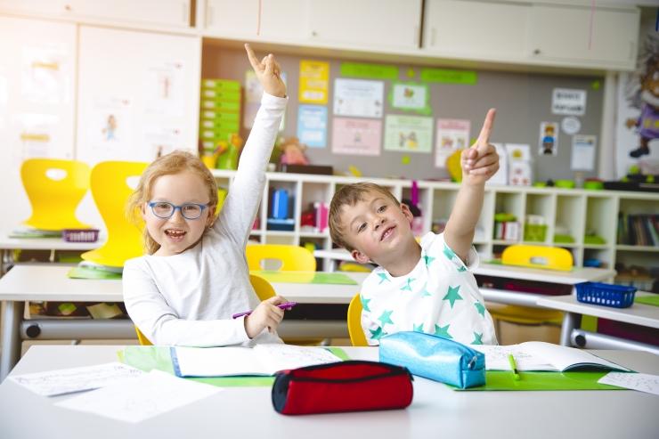 JUHTKIRI: Ärme pane lastele pidureid