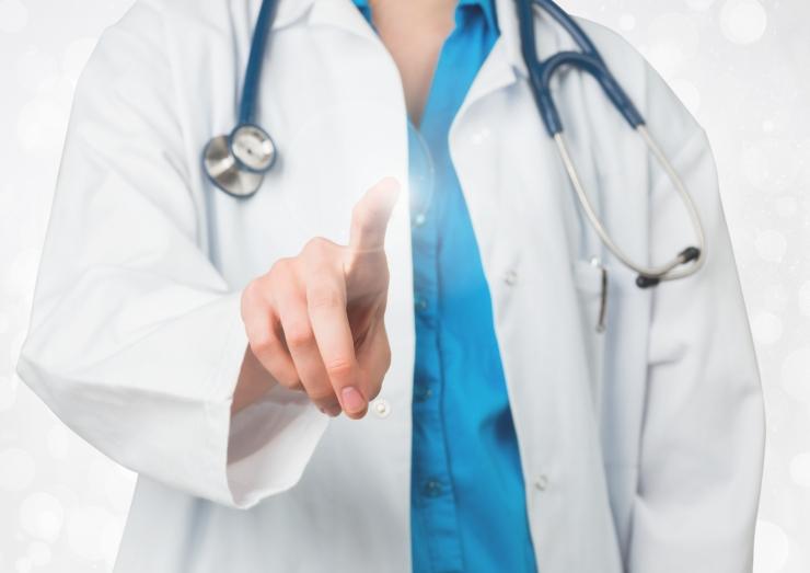 Kuus Soomes patsientidele ohtlikuks kuulutatud arsti töötavad Eestis