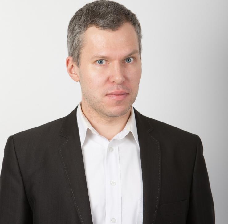 Ivar Soone: poed lasevad hindu alla just ostukorvide võrdluse kaupadel